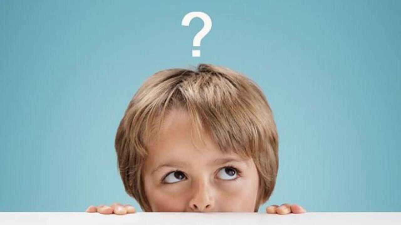¿A qué Edad puede Realizarse la Otoplastia Infantil?