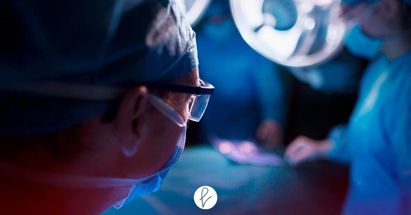 Ser especialista en Cirugía Plástica