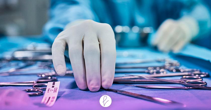 Trayectoria y Experiencia del Cirujano Plástico