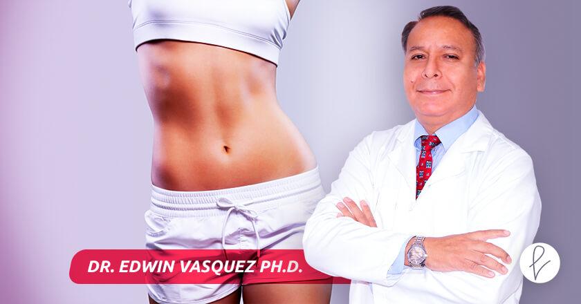 Obtén un abdomen firme con un Cirujano Plástico en Perú