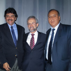 Curso Internacional de Contorno Corporal - Brasil 2013
