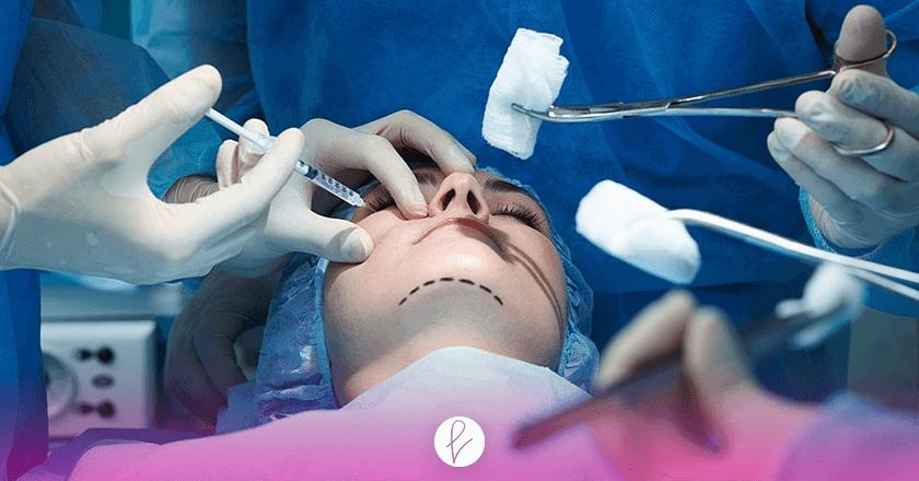 ¿Cuánto cuesta una cirugía plástica en Perú?