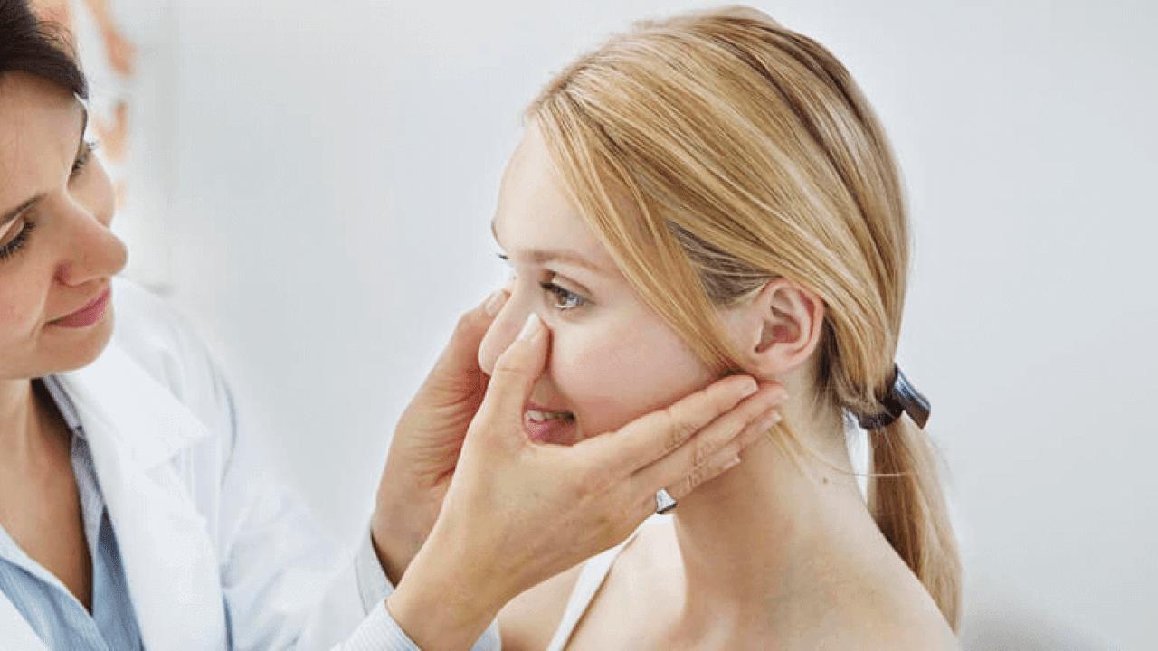 ¿Cuáles son las Razones para considerar una Cirugía de Nariz?