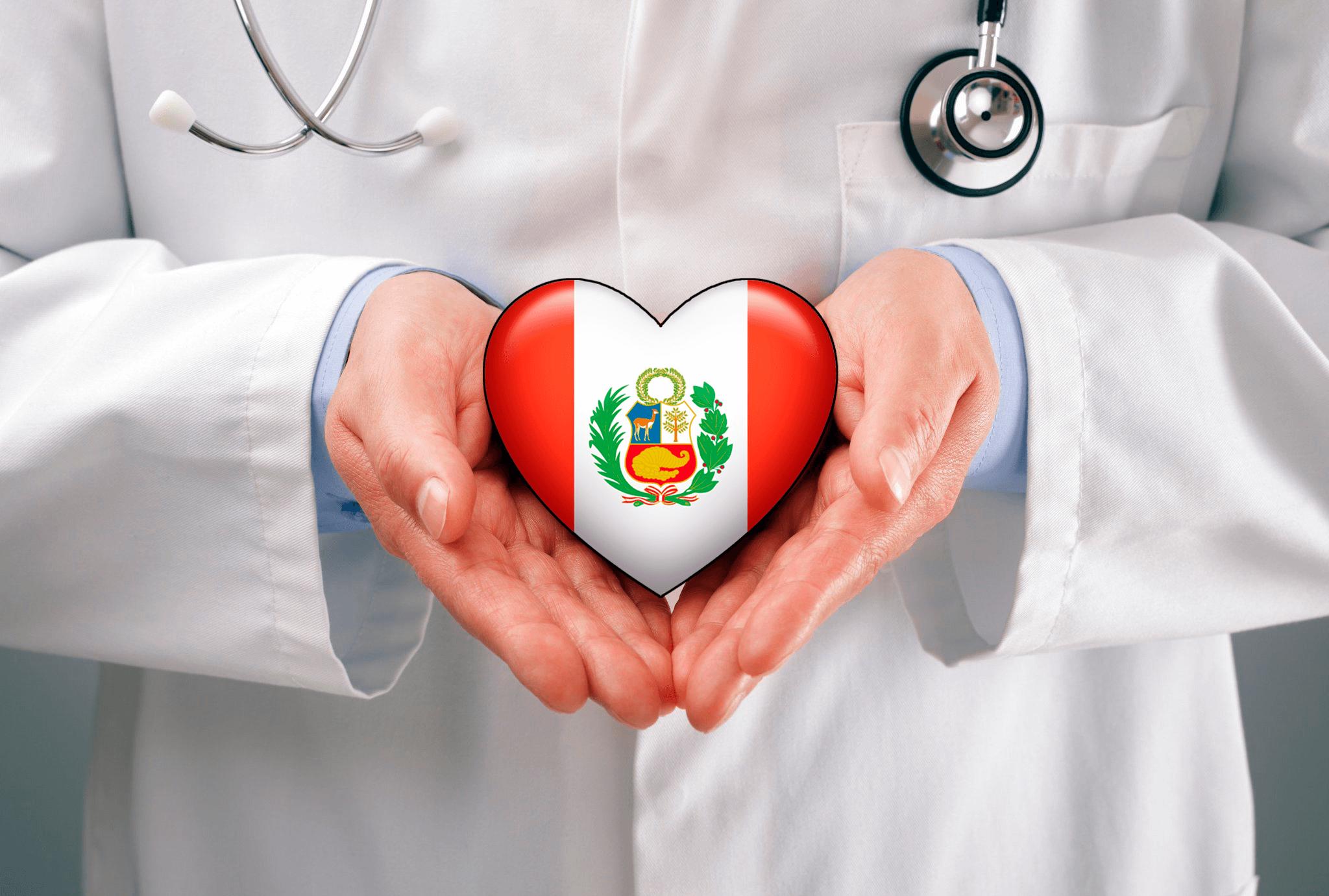 La Cirugía Plástica en Lima