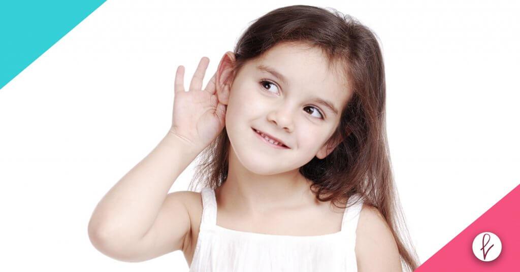 Otoplastia Infantil: ¿Una Solución al Bullying Escolar?