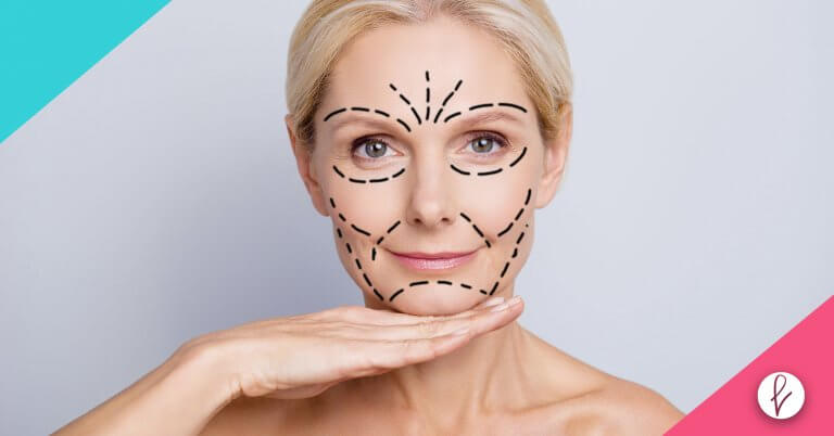 Rejuvenecimiento Facial: ¡Gánale la Batalla al Tiempo!